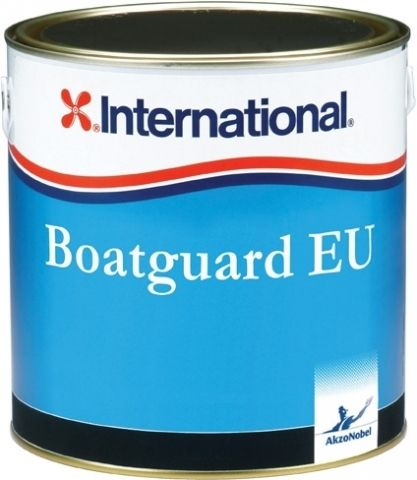Boatguard Navy 2.5L