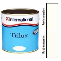 Trilux 33 750ml alb