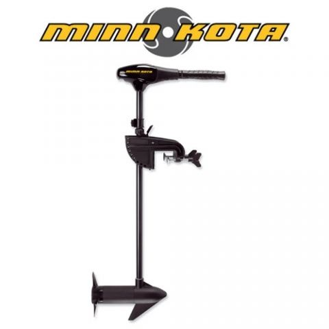 MinnKota Endura 34 C2