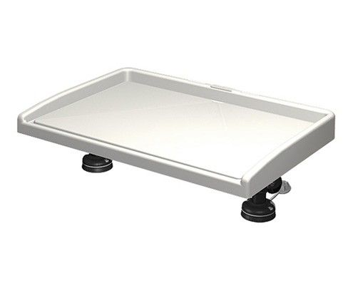 Railblaza Fillet Table II