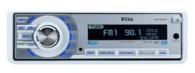 CD Player MR1580DI